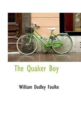 The Quaker Boy