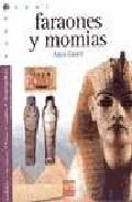 Faraones y momias