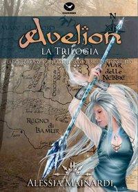 La trilogia di Avelion