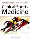Clinical Sports Medicine 3E