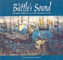 Battle's Sound