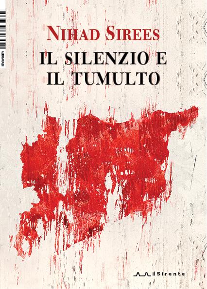 Il silenzio e il tumulto