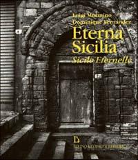 Eterna Sicilia =
