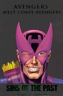 Avengers: West Coast Avengers