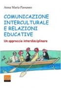 Comunicazione interculturale e relazioni educative