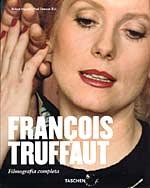 Filmografía Completa: Francois Truffaut