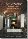 世界現代住宅全集10 ル・コルビュジエ サラバイ邸