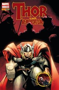 Thor n. 113
