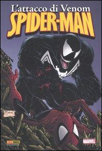 L'attacco di Venom