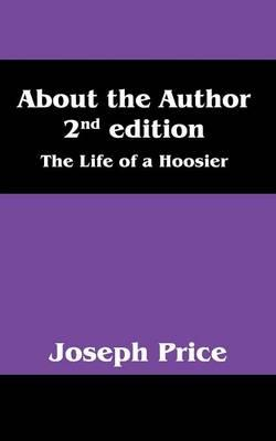 About the Author 2nd...