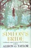 Simeon's Bride
