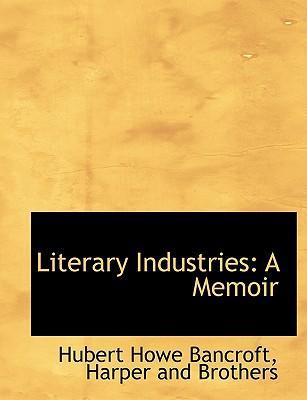 Literary Industries