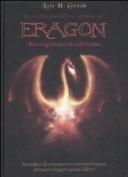 La guida magica al mondo di Eragon