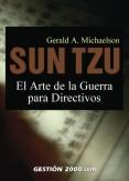 Sun tzu.El arte de la guerra para directivos
