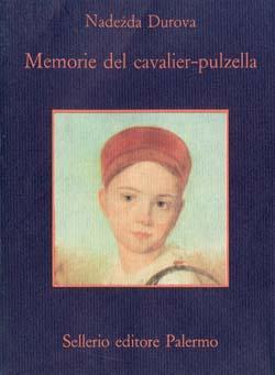 Memorie del cavalier-pulzella