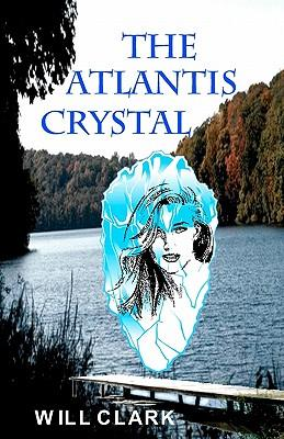 The Atlantis Crystal