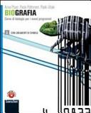 Biografia. Corso di biologia per i nuovi programmi. Con espansione online. Per le Scuole superiori