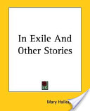 In Exile And Other Stories
