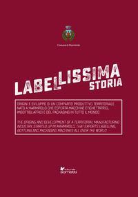 Label-lissima storia...
