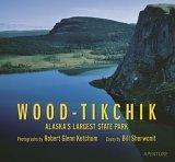 Wood-Tikchik