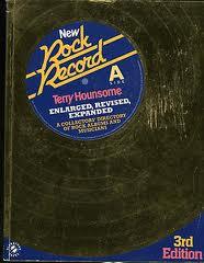 Rock Record