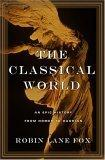 The Classical World