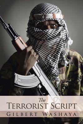 The Terrorist Script