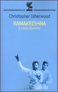 Ramakrishna e i suoi...