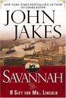 Savannah or A Gift F...