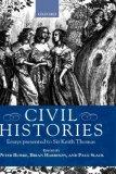 Civil Histories