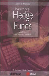Investire negli Hedge Funds