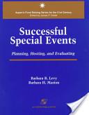 Successful Special E...