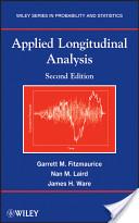 Applied Longitudinal Analysis