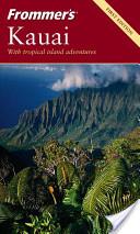 Frommer's Kauai