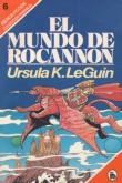El mundo de Rocannon