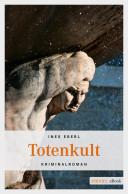 Totenkult