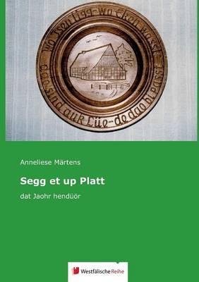 Segg et up Platt