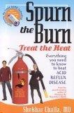 Spurn The Burn, Treat The Heat