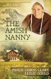 The Amish Seamstress