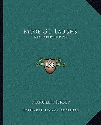 More G.I. Laughs