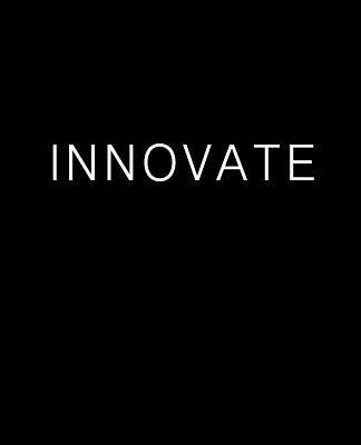 INNOVATE Journal (Bl...