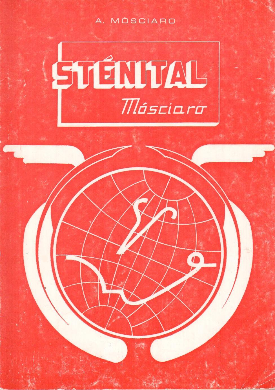Stenital Mosciaro