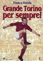 Grande Torino per se...