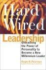 Hardwired Leadership