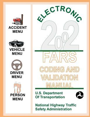 Electronic 2002, Fars Coding and Validation Manual