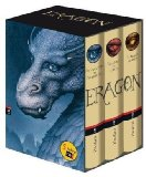 Eragon Cycle