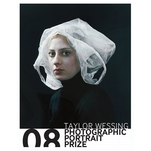 Taylor Wessing Photo...