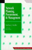 Network Planning, Procurement and Management