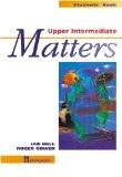 Upper Intermediate M...