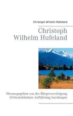 Christoph Wilhelm Hu...